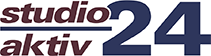 Studioaktiv24