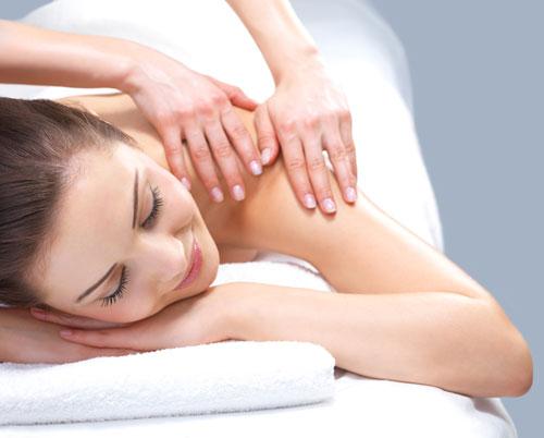 massage Eslöv Hörby Bjuv